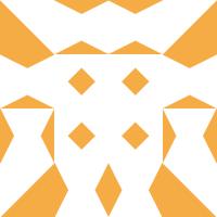 Детские кубики-мякиши Фокс