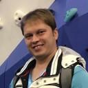 Ivan Dyachenko