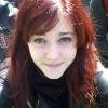 La tua immagine del profilo