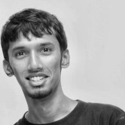 Sanath Kumar B S