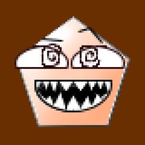 Profile photo of michaelsh