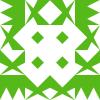 Το avatar του χρήστη ginaz28
