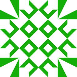 Avatar for alexandrafaragaianu