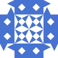 Интернет-банк Татфондбанка