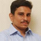 Dinesh Kumar Durairaj's photo