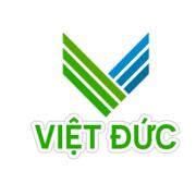Viet Duc's avatar