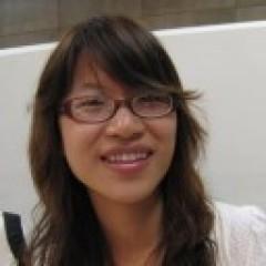 Ingrid Lee's avatar