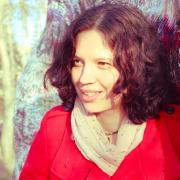 Nina Sirin