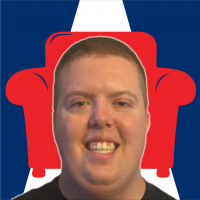 Profile photo of Tyler King
