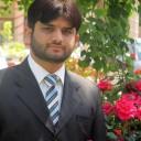Ahmed Nawaz