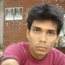 Nasif Md. Tanjim