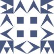 Thẻ bàn cà phê in theo logo thiết kế