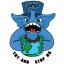 puphpet/ubuntu1404-x64