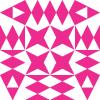 1791f0073fedad7dbbd10f64e54f7e64?d=identicon&s=100&r=pg