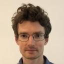 Konstantin Lopuhin