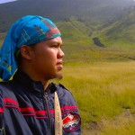 Profile picture of Septian Ahmad Fujianto