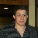 Rodrigo Zurek