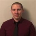 Francois Borgies
