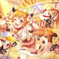kimudesu avatar