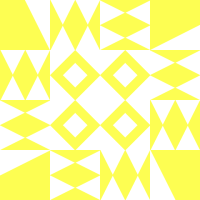 Занимательная пирамидка Stellar
