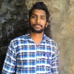Profile picture of Pawneshwer Gupta