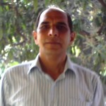 Profile picture of Vijay Pratap Singh