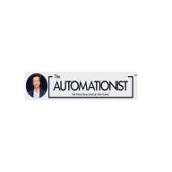 theautomationist