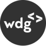 Profile picture of WDG