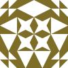 Το avatar του χρήστη bisbirikos