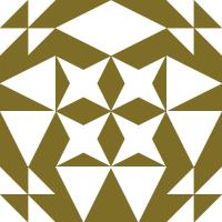 bisbirikos