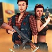Prominentt Games's avatar
