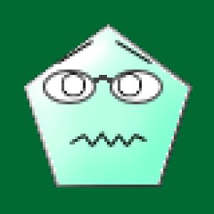 Profile photo of bigpantleg