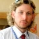 Mickey Perlstein