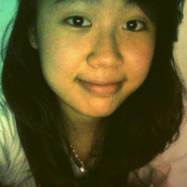 Chloe Cheng