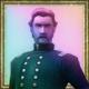 MrMad2000's avatar