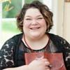 Profile picture of Marissa Polselli