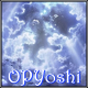 opyoshi-avatar