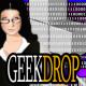 Avatar for GeekDrop.com