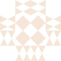 Утюг Polaris PIR 1453 - Не самый лучший выбор