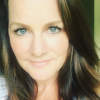 Profile picture of Jodie Rogers, Holistic Health & Wellness Coach