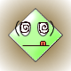 Jeffrey Plum Contact options for registered users 's Avatar (by Gravatar)