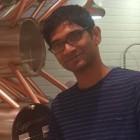 Nagarajan Lakshamanan's photo