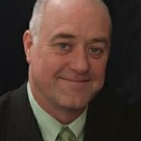 David Buzzell