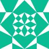 Το avatar του χρήστη xoma