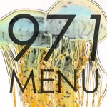 Profile picture of 971menu