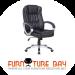 furniturebay