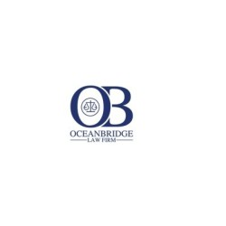 OceanBridge Law Firm