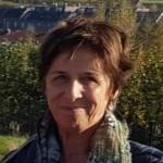 Profiel foto van Mariel