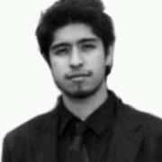 Rene M. Paccha's avatar