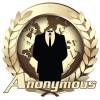 fabiano4 avatar
